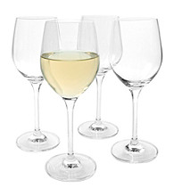 Artland® Somelier Set of 4 Sauvignon Blanc Wine Glasses