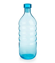 Artland® Spa Aqua 36 oz. Bottle