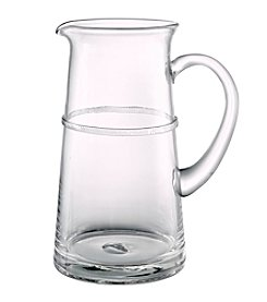 Artland® Juniper 55 oz. Pitcher
