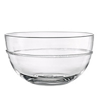 Artland® Juniper Serving Bowl