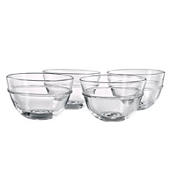 Artland® Juniper Set of 4 Individual Bowls