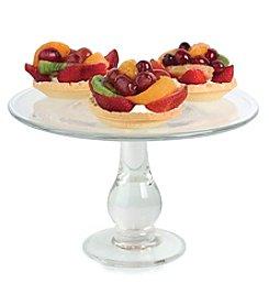 Artland® Simplicity Dessert Stand