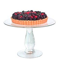 Artland® Simplicity Cake Stand