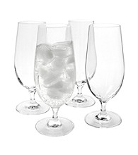 Artland® Veritas Set of 4 Water Glasses