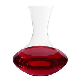 Artland® Veritas Wine Decanter