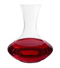 Artland® Veritas Wine Decanter