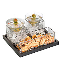 Artland® Happy Hour 6-pc. Set