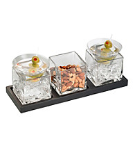Artland® Happy Hour In-Line 6-pc. Set