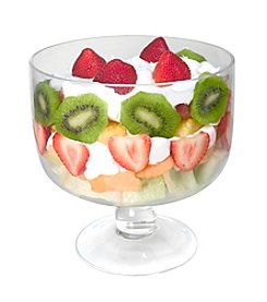 Artland® Simplicity Trifle Bowl
