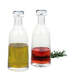 Artland® Simplicty Set of 2 Cruet