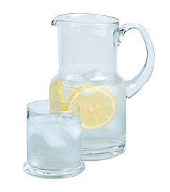 Artland® Simplicty 2-pc. Water Set