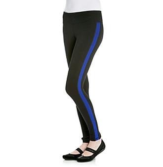 Calvin Klein Performance Colorblock Leggings