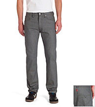 Levi's® Men's Tumbled Merlin 508 Twill Regular Taper