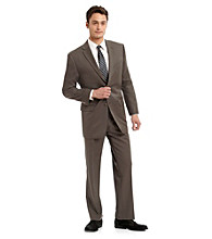 John Bartlett Statements Men's Brolive Slim Suit Separates