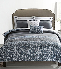 Palo Alto 6-pc. Comforter Set by Parker Loft