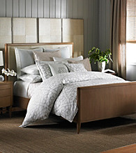 Sanctuary Scroll Bedding Collection by Barbara Barry®