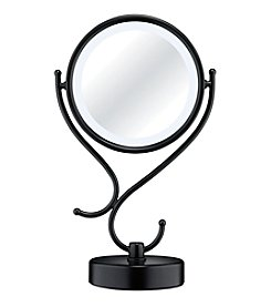 Conair® Reflections Home Vanity Fluorescent Collection Mirror