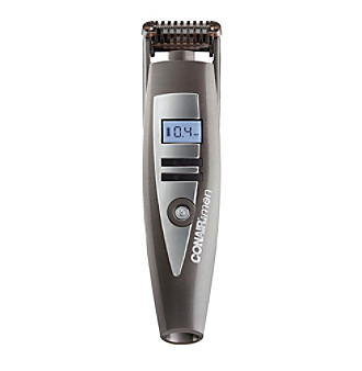 Conair® iStubble Trimmer