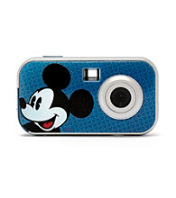 Disney™ Mickey Mouse Digital Camera