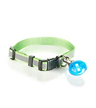 John Bartlett Pet Clip-On LED Dog Collar Light