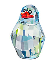Swarovski® Sealife - Johnny