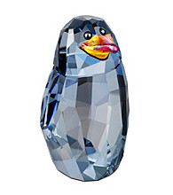 Swarovski® Sealife - Jack