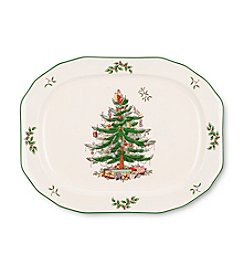 Spode® Christmas Tree 14
