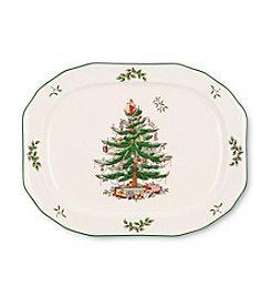 Spode® Christmas Tree 14