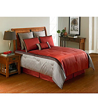 Amanda Bedding Collection by Chelsea Frank®