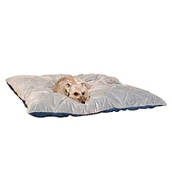 K&H Pet Products Quilted Thermo Pet Bed