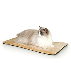 K&H Pet Products Thermo-Kitty Mat