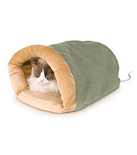 K&H Pet Products Thermo-Crinkle Sage Sack