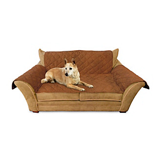 K&H Pet Products Thermo-Furniture Loveseat and Sofa Cover