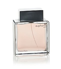 Calvin Klein euphoria for Men 6.7-oz. Eau de Toilette Jumbo Size Fragrance
