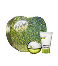 DKNY® Be Delicious Be Delightful Set
