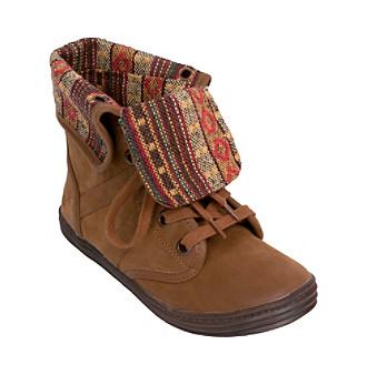 """Blowfish Malibu® """"Razmitten"""" Casual Boots"""