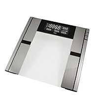 American Weigh Scales® Quantum Body Composition BMI Scale