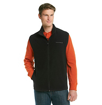 Field & Stream® Men's Polar Fleece Vest