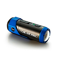 iON Air Pro™ Sport Waterproof Action Camera