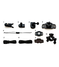 iON Air Pro&trade™ Sport Waterproof Action Camera Helmet & Bike Kit