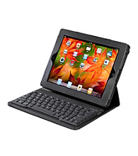 tyPad® 2 Bluetooth Wireless Keyboard for iPad