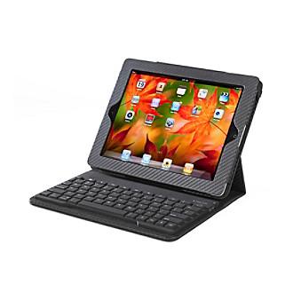 tyPad® LE Bluetooth Wireless Keyboard for iPad