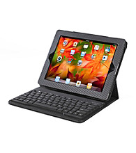 tyPad® LE Bluetooth Wireless Keyboard for iPad