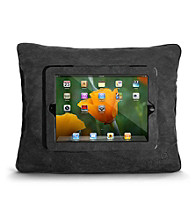tyPillow™ for iPad®