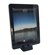 padstand™ for iPad®