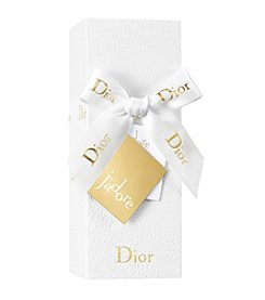 J'adore by Dior Fragrance Set