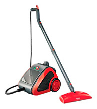 Hann Multi Professional Steam Cleaner and Sanitizer for Multipurpose Cleaning