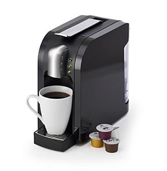 Starbucks Verismo 580 Brewing System For 99 97 At Bonton