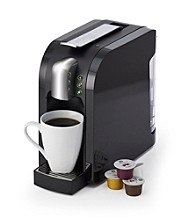 Starbucks® Verismo® 580 Brewing System