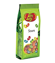 Jelly Belly® Sour Flavors in Foil Bag